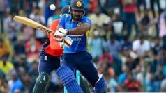 Kusal Perera को मिली वनडे में श्रीलंकाई टीम की कमान, दिमुथ करुणारत्ने की छुट्टी, ये होंगे नए उपकप्तान
