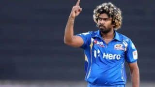 T20 world cup 2021 lasith malinga is in our plan for upcoming back to back world cup says slc selector 4653511