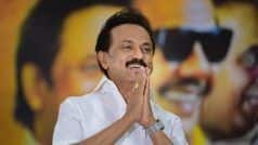 MK Stalin Announces Rs 25 Lakh Compensation Each For Families Of Doctors Who Died Fighting Covid