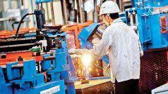 Uttar Pradesh Economy: यूपी की अर्थव्यवस्था का ग्रोथ इंजन बन रहा है एमएसएमई सेक्टर