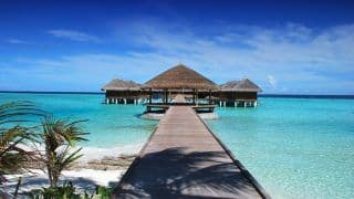 Maldives Travel Latest Update: Indians Can Finally Plan a Trip From July 15  Details Inside