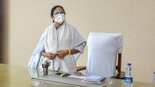 'Felt Humiliated': Mamata Urges Centre to Stop Political Vendetta Over PM-CM Review Meet