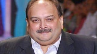 Mehul Choksi Forcefully Taken to Dominica, Body Marks Show 'Torture': Diamantaire's Lawyer