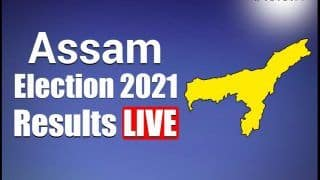 Assam Election Result 2021: Parliamentary Board Will Decide Who Would Become the Next CM, Says BJP's Himanta Biswa Sarma