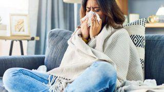 SARS-CoV-2 virus को फैलने से कैसे रोक सकते हैं? जरूरी हैं खिड़की-दरवाजे-पंखे, जानिए दिशा निर्देश