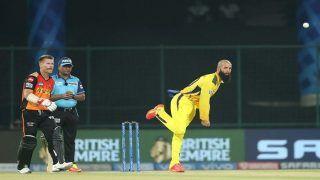 IPL 2021: चेन्नई सुपर किंग्स के लिए गेम चेंजर बने Moeen Ali: Parthiv Patel