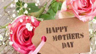 Mother's Day 2021: मदर्स डे पर आप भी है मां से दूर? इन Ideas से दिन बनाएं खास