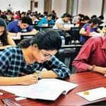 CA Exams 2021: Old Course Students Request ICAI For Extra Attempt. Details Here