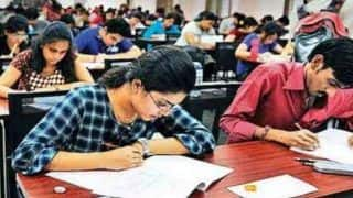 WBBSE WB 10th Madhyamik Result 2021: How to check West Bengal Madhyamik Scores at wbresults.nic.in | Details Here