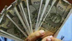 EMI-Salary-Pension से जुड़े नियमों में 1 अगस्त से हो रहा है बड़ा बदलाव, आप पर पड़ेगा सीधा असर, जानिए क्या