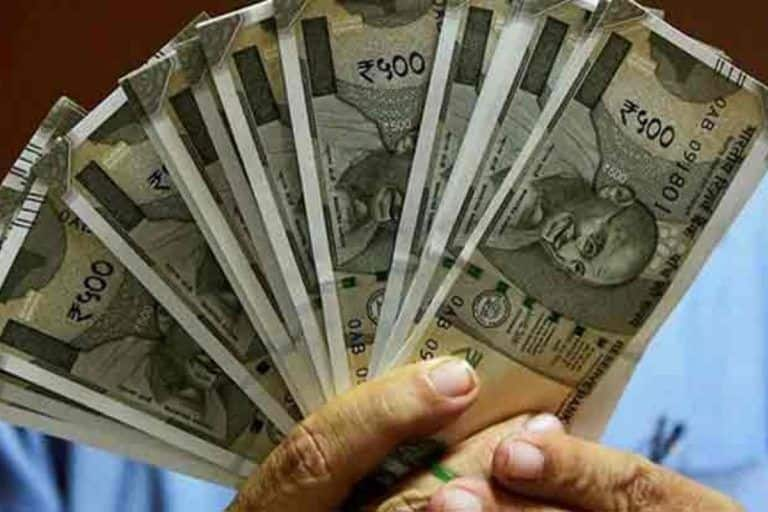 7th Pay Commission: Over 28 Lakh Govt Employees, Pensioners of THIS State to Get DA Hike Soon   Details Here