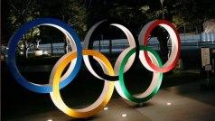 टोक्यो ओलंपिक रद्द करने की ऑनलाइन याचिका दायर; IOA को यकीन- मेजबानी के पक्ष में बदलेगी जनता की राय