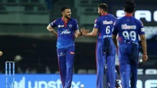 PBKS vs DC IPL 2021 Dream11 Team Prediction, Fantasy Cricket Tips & Playing 11 Updates:जानिए ड्रीम11 में किन खिलाड़ियों को चुनें, किसे बनाए कप्तान और उप कप्तान?