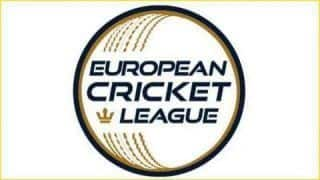 UCC vs PBV Dream11 Team Prediction, Fantasy Tips, ECS T10 Prague Match 24 - Captain, Vice-Captain, Probable Playing XIs For United CC vs Prague Barbarians Vandals, 6:30 PM IST, 8th May