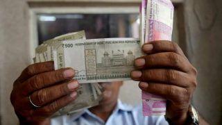 PM Kisan FPO Yojana: सरकार किसानों को देगी 15 लाख रुपये, अगर नहीं किया है अभी तक अप्लाई तो जानें- क्या है तरीका?