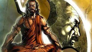 Parshuram Jayanti 2021 Date: कब मनाई जाएगी परशुराम जयंती, जानें महत्व, पूजन विधि, शुभ मुहूर्त