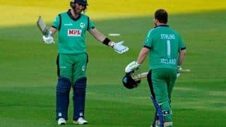 MUR vs NK Dream11 Team Prediction, Fantasy Tips, Ireland Inter-Provincial Limited-Overs Cup - Captain, Vice-captain, Probable Playing XIs For Munster Reds vs Northern Knights, 3:15 PM, 27th May
