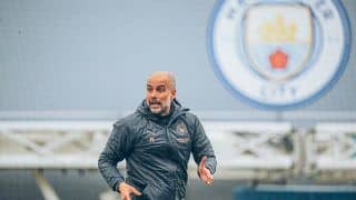 MCI vs CHE Dream11 Team Prediction, Fantasy Tips Premier League: Captain, Vice-captain - Manchester City vs Chelsea, Predicted XIs For Today's Football Match at Etihad Stadium 10 PM IST May 8 Saturday