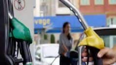 Petrol, Diesel Prices Today, May 12, 2021: Petrol, Diesel Rates Skyrocket Across India; Check List