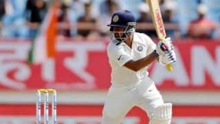 Prithvi Shaw is Wild Card Choice, Ideal Replacement for Cheteshwar Pujara : Brad Hogg