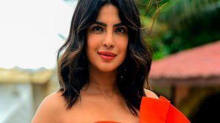 बचपन में बहुत तंग करती थीं Priyanka Chopra, मम्मी-पापा ने भेज दिया हॉस्टल, एक बार तो...