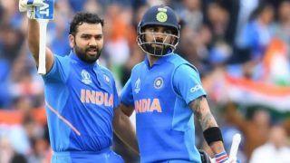 Split Captaincy is a Good Idea, Rohit Sharma Can Lead Well: Madan Lal
