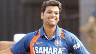 RP Singh के पिता की  Covid-19 की चपेट में आने से मौत, इरफान पठान, पार्थिव पटेल समेत क्रिकेटर्स ने दी श्रद्धांजलि