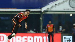 Rashid Khan Picks His Most Memorable IPL Performance