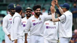 WTC Final 2021: Virat Kohli-led Team India Could Begin Practice After 3-Day Hard Quarantine in England