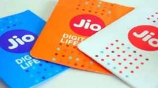 Reliance Jio Freedom Plan – Check All Prepaid Data Pack with No Daily Data Limits and Free Calling