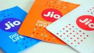 Jio दे रहा है 98 रुपये में 21GB डाटा और फ्री कॉलिंग, जानें अन्य बेनिफिट्स
