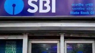 Good news for SBI Customers: SBI ग्राहकों के लिए बड़ी खुशखबरी! बैंक ने नगद निकासी की सीमा बढ़ाकर एक लाख रुपये की