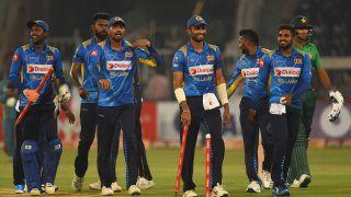 BAN vs SL Dream11 Team Prediction, Fantasy Tips 3rd ODI - Captain, Vice-Captain, Probable Playing XIs For Bangladesh vs Sri Lanka, 12:30 PM IST, 27th May