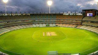 कोरोना से भारत के पूर्व क्रिकेटर का निधन, खेल जगत में शोक की लहर