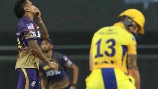 कोलकाता नाइट राइडर्स, चेन्नई सुपर किंग्स के कैंप में कोरोना केस मिलने के बाद फैंस ने की IPL 2021 रद्द करने की मांग