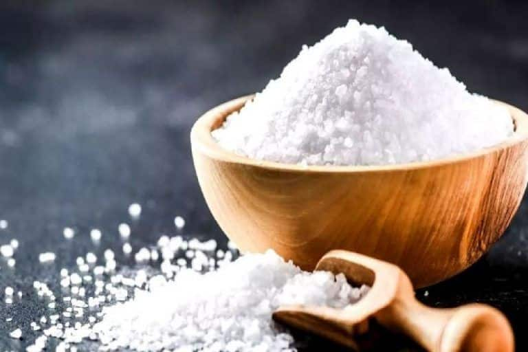 Weight Loss Tips: Does Cutting Down on Salt Promote Weight Loss?