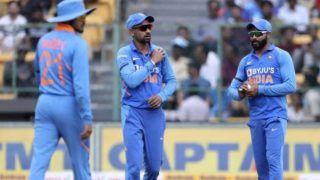 IND vs SL: श्रीलंका दौरे पर शिखर धवन को कप्तान बनाना चाहते हैं आकाश चोपड़ा, इन्हें चुना उपकप्तान