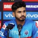 Shreyas Iyer Ruled Out of Lancashire's Royal London Cup Campaign, Expected to be Fit For Remainder of IPL 2021