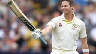 Captaincy Boost For Steve Smith, Could Return to Lead Australia - Report