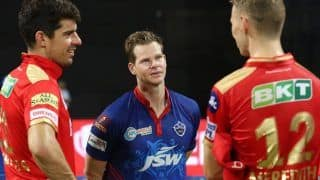 Cricket Australia 'Grateful' to BCCI for Ensuring Safe Return of Players' After IPL Suspension