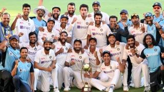 टेस्ट क्रिकेट से समझौता नहीं करने की वजह से आज अपने सुनहरे दौर से गुजर रही है टीम इंडिया: अकमल