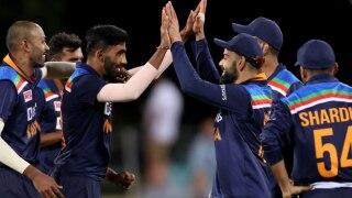 कोलंबो के आर प्रेमदासा स्टेडियम में खेले जाएंगे भारत-श्रीलंका के बीच होने वाले सभी मैच: रिपोर्ट