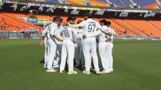 WTC फाइनल- Virat Kohli होगें भारत के नंबर 1 गेम चेंजर, Rishabh Pant नंबर 2: Sanjay Manjrekar