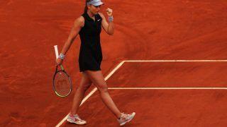 Mutua Madrid Open: Is Paula Badosa the Next Maria Sharapova?