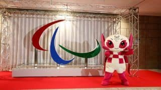 टोक्यो ओलंपिक: जापान ने कोरोना संक्रमण रोकने के लिए आपातकाल बढ़ाया