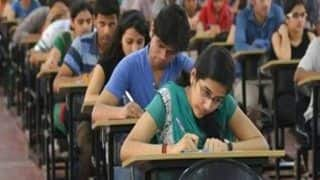 CBSE Class 10 Result 2021 Tomorrow Or Delayed? BIG UPDATE on Declaration Date And Time