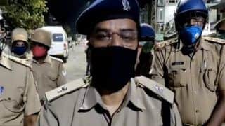 UP: 17-Year-Old Vegetable Seller Thrashed By Police For 'Violating Curfew Norms', Dies; 3 Cops Suspended
