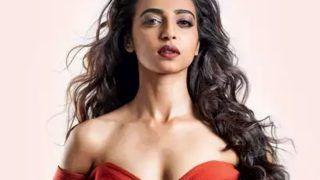Radhika Apte की आपत्तिजनक तस्वीरें देखकर नाराज हुए फैंस, #BoycottRadhikaApte ट्विटर पर हुआ ट्रेंड