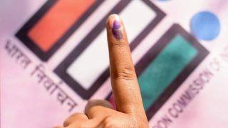 UP Zila Panchayat Chief Election: उत्तर प्रदेश जिला पंचायत अध्यक्ष पद के लिए चुनाव की तारीख घोषित, जानें सभी जरूरी डेट्स