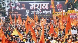 Maharashtra Govt Extends EWS Quota to Marathas After Supreme Court Setback. All You Need to Know